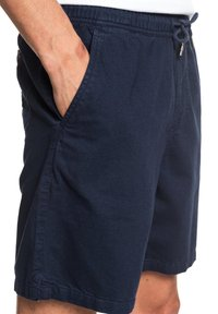 Quiksilver - BRAIN WASHED 18 - Shorts - blue nights - 4