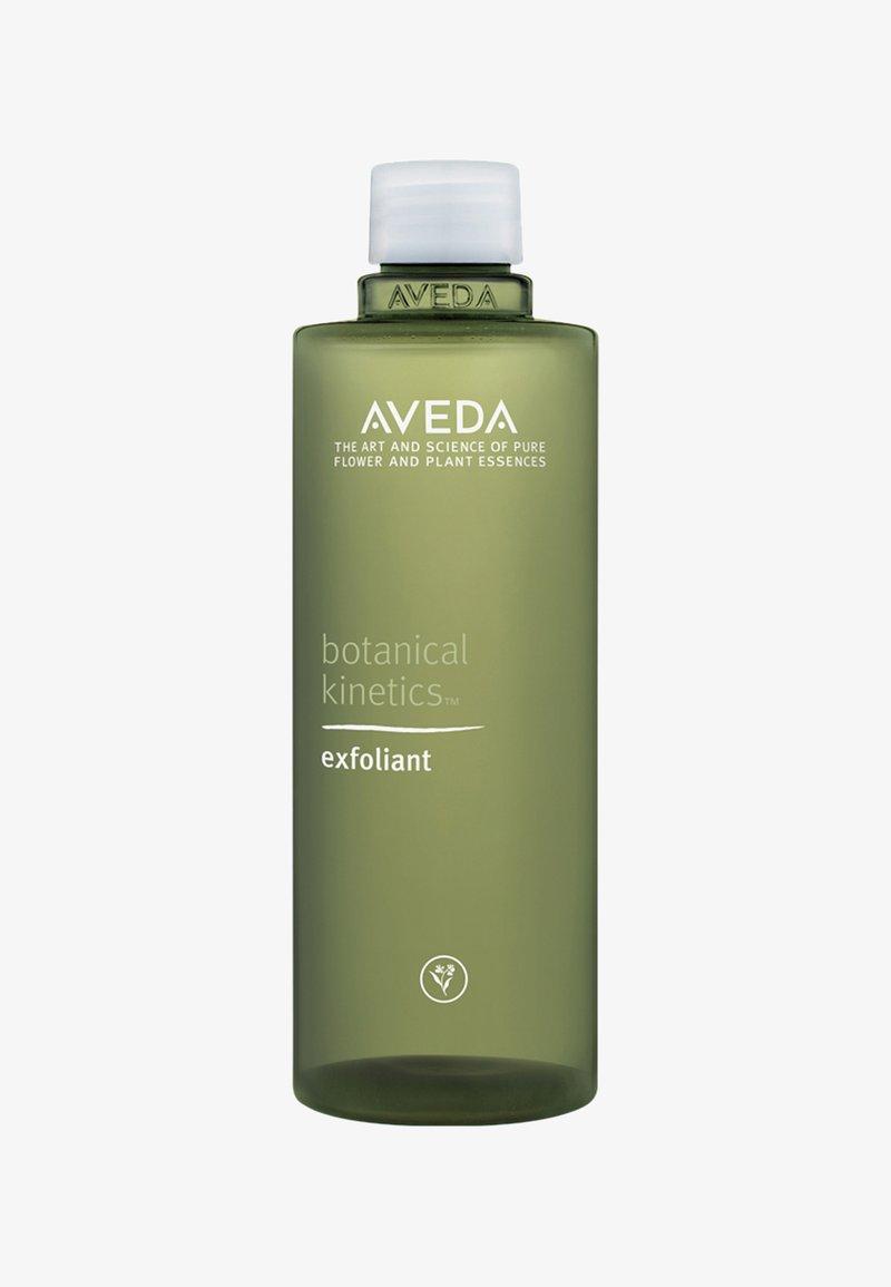 Aveda - BOTANICAL KINETICS™ EXFOLIANT  - Face scrub - -