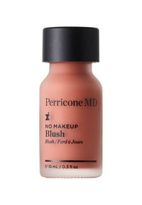 Perricone MD - NO MAKEUP BLUSH - Blusher - - - 1