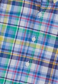 Next - SHORT SLEEVE - Shirt - multi coloured - 2