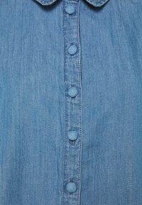 ONLY - ONLSTACIE LIFE - Bluser - blue indigo - 2