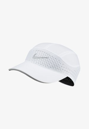 DRY AEROBILL UNISEX - Gorra - white