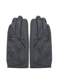 Wittchen - Gloves - dunkelblau - 1