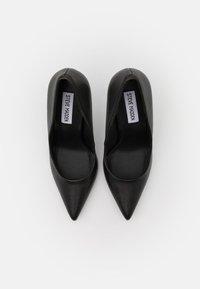Steve Madden - VALA - Classic heels - black - 5