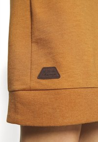 Ragwear - MENITA - Day dress - cinnamon - 7