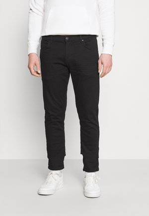 SMARTY - Jeans Skinny Fit - black wash