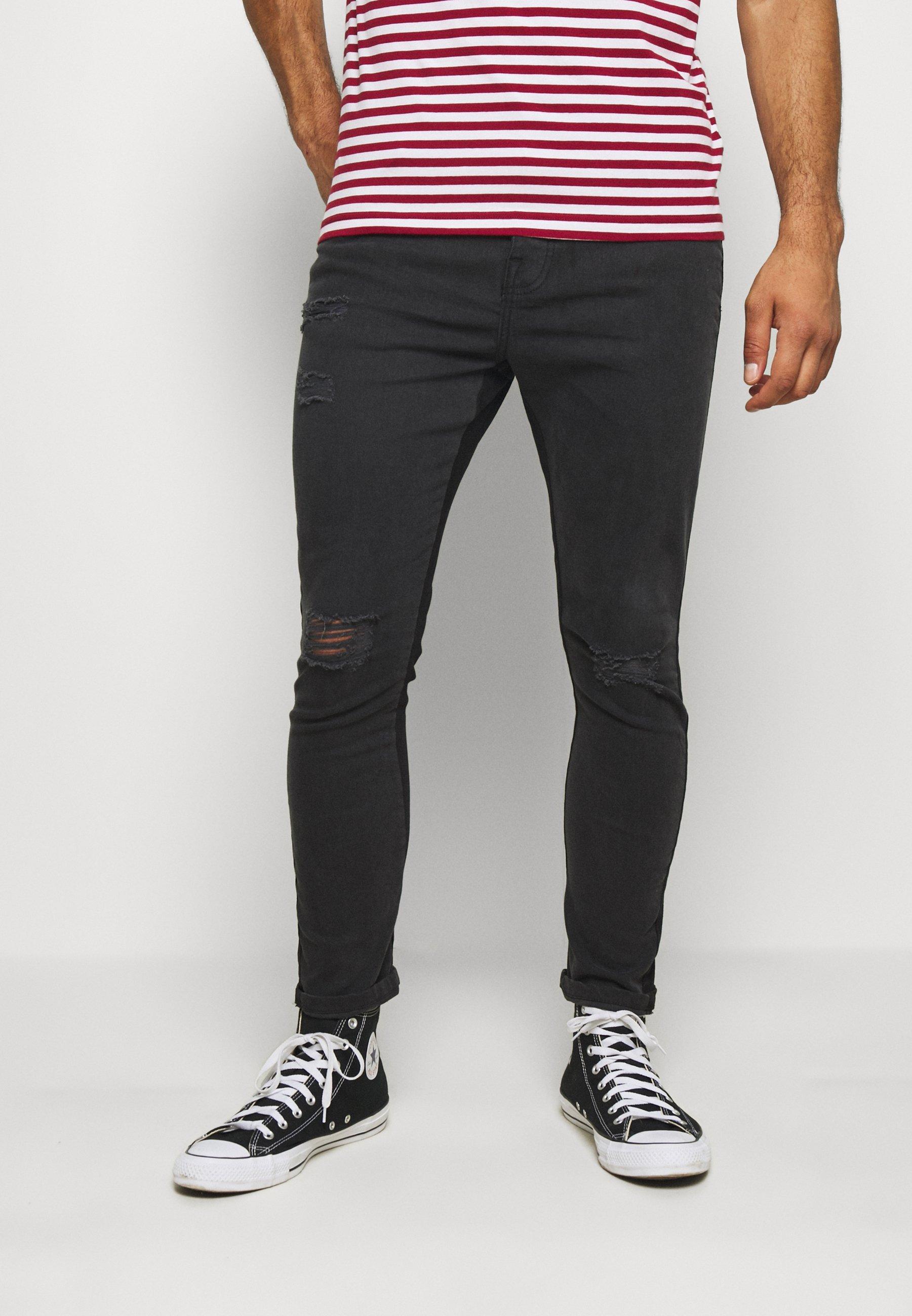 Men IZMIR - Jeans Skinny Fit
