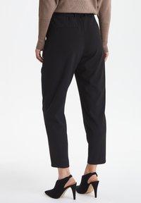 Dranella - Pantaloni - black - 2