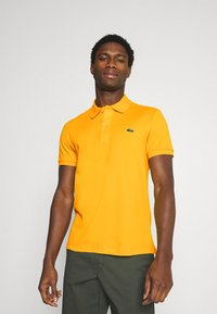 Lacoste - Polo - wasp - 0