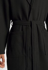 Pier One - Dressing gown - lack - 4