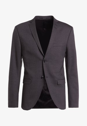 JIL - Veste de costume - grey