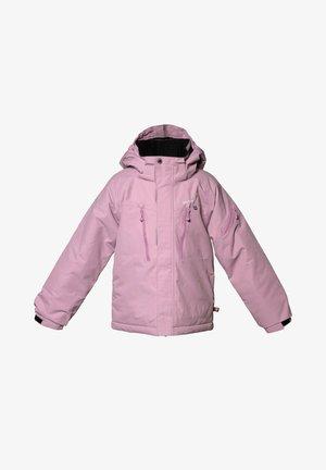HELICOPTER - KIDS - Light jacket - frostpink