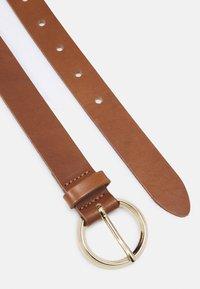 Vanzetti - Belt - baileys - 1