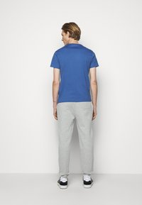 Polo Ralph Lauren - T-shirt basique - bastille blue - 2