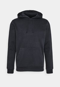 Brave Soul - CLARENCE - Hoodie - rich navy - 3