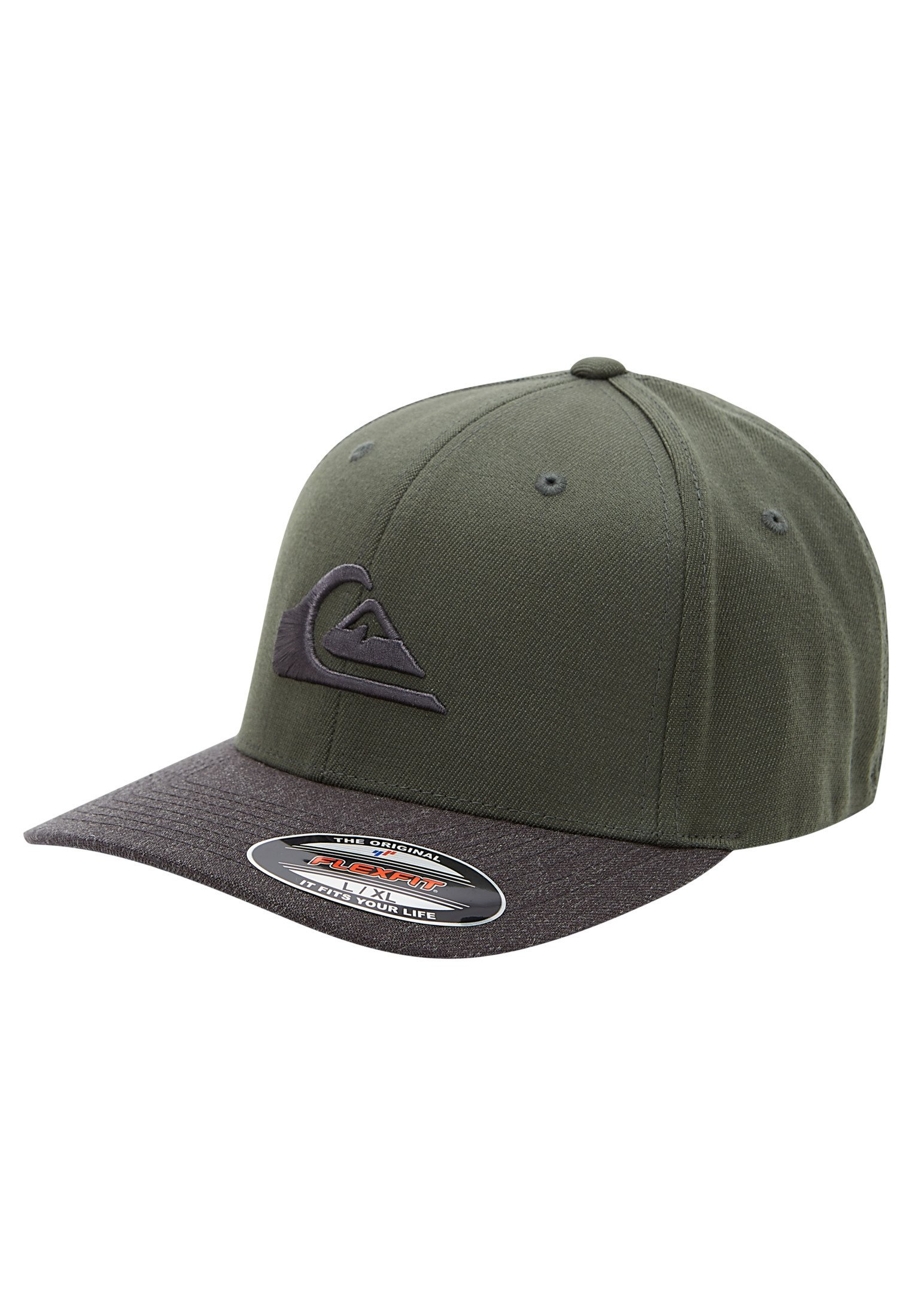 Homme MOUNTAIN AND WAVE  - Casquette