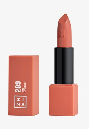 THE LIPSTICK - Lipstick - 209 peach nude