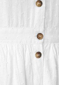 Sienna - Day dress - weiß - 2