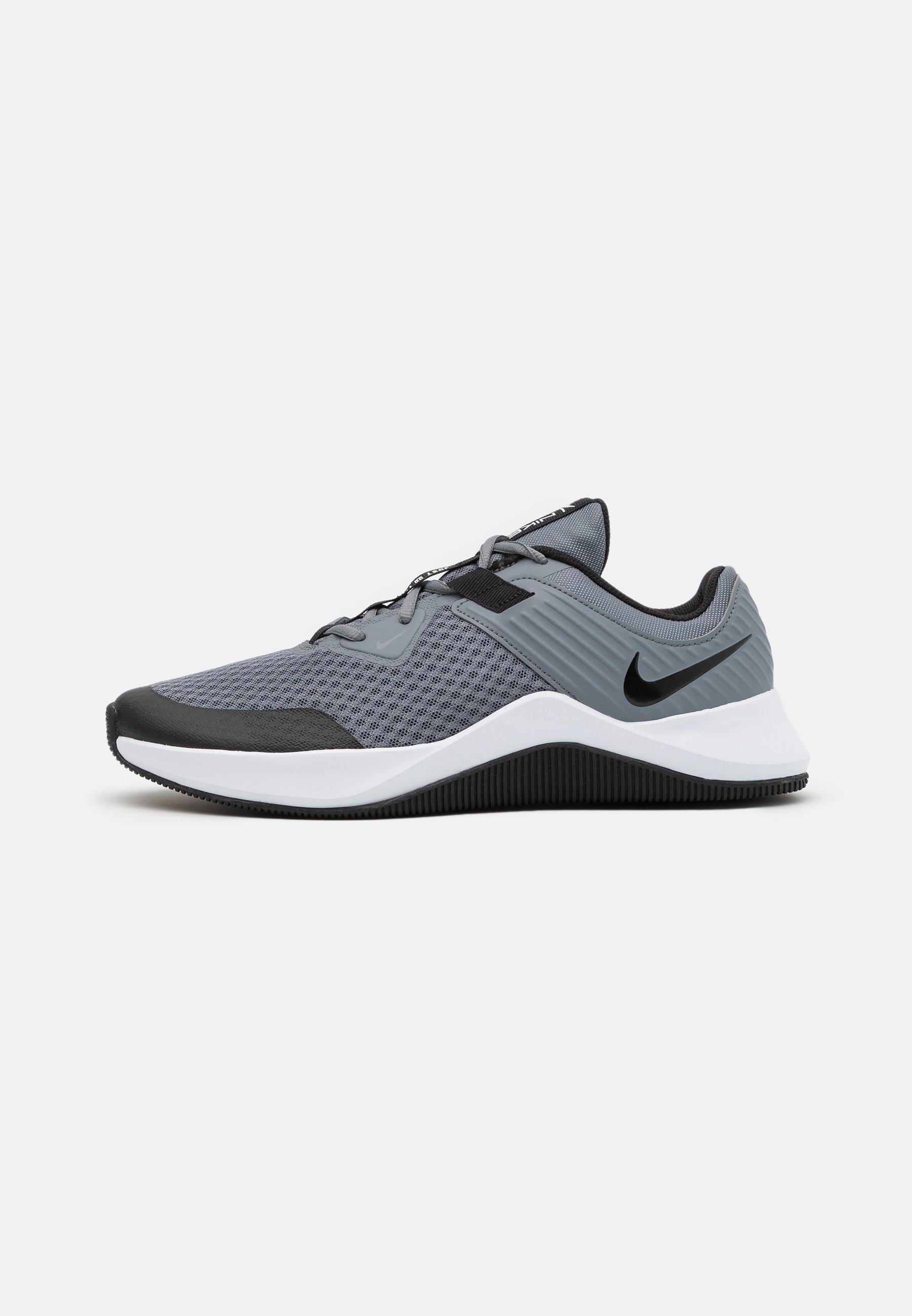 Men MC TRAINER - Sports shoes
