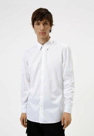 VIDAL - Formal shirt - open white