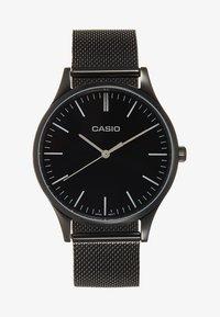 Casio - Hodinky - schwarz - 2