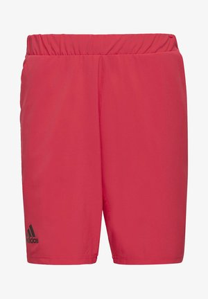 2 IN 1 TENNIS SHORTS HEAT.RDY - Sports shorts - pink