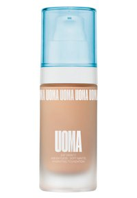 UOMA - SAY WHAT?! FOUNDATION - Foundation - t1c fair lady - 1