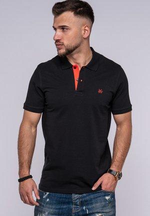 INFINITY  - Polo shirt - tap shoe