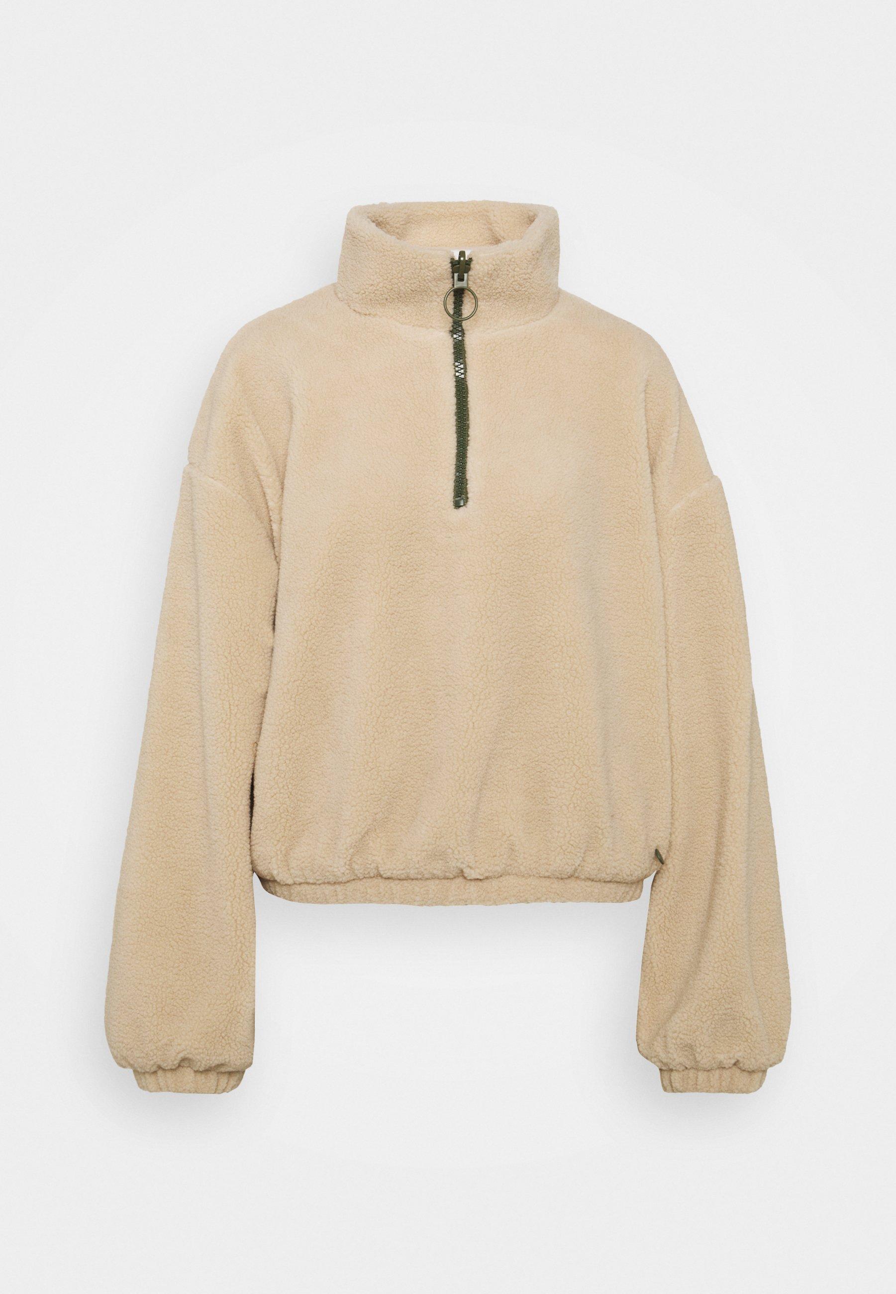 Damen ANDREA - Sweatshirt