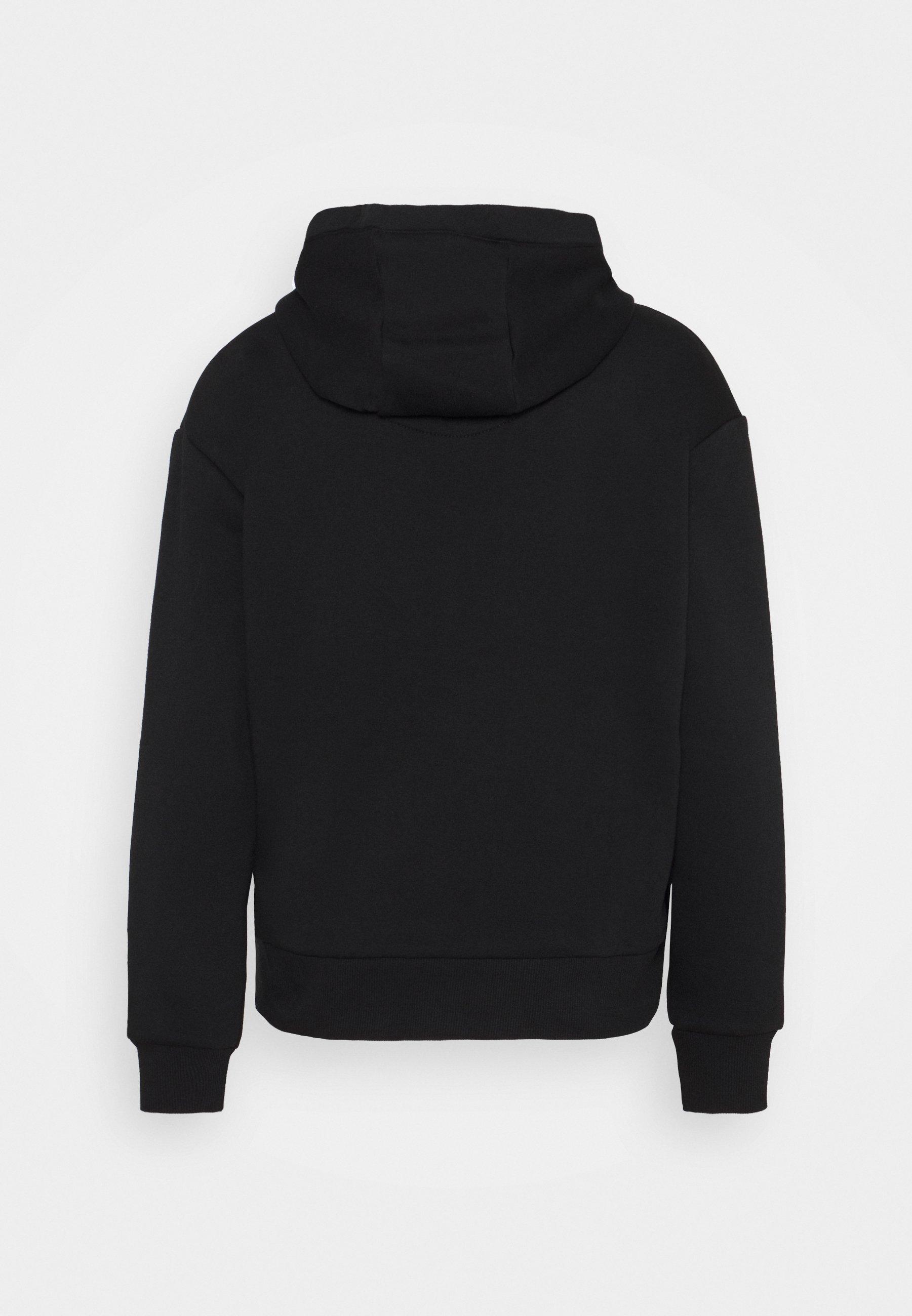 Women SIGNATURE HOODIE - Sweatshirt