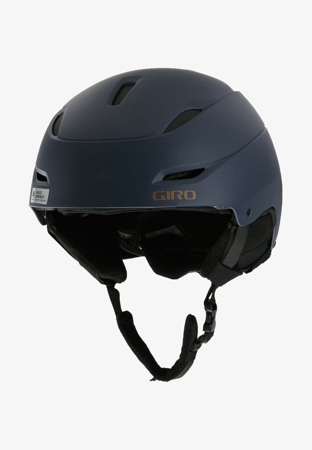RATIO - Kask - matte midnight