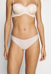 Anna Field - 5 PACK - Thong - tan/nude/white - 1