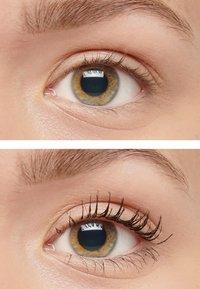 IsaDora - LASH ENERGY TREATMENT MASCARA - Eyelash care - - - 4