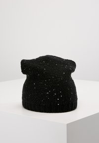 Anna Field - Bonnet - black - 0