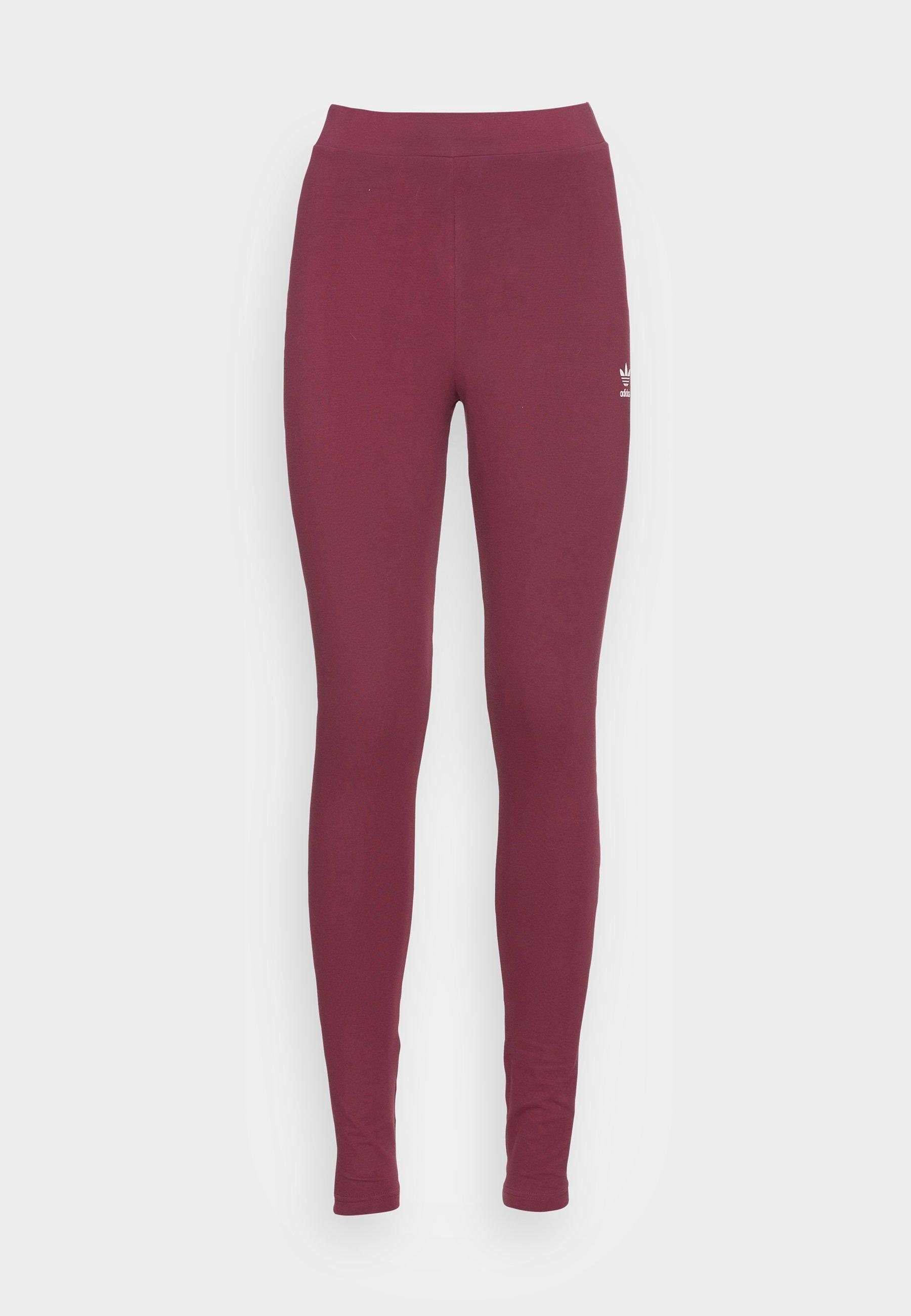 Women TIGHT - Leggings - Trousers