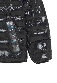 Replay - Winter jacket - black - 3