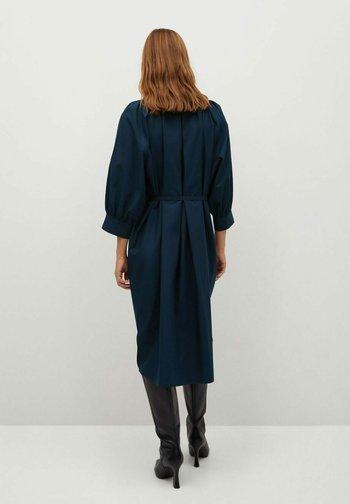 PRADO-H - Denní šaty - royal blue