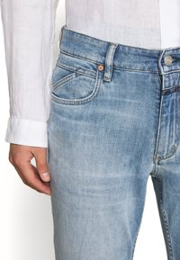 CLOSED - PIT SKINNY - Jeans Skinny Fit - light blue - 6