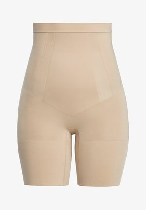 Shapewear - soft nude