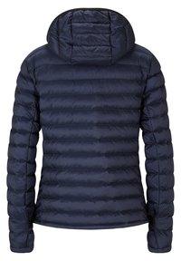 Bogner Fire + Ice - Outdoor jacket - navy-blau - 4