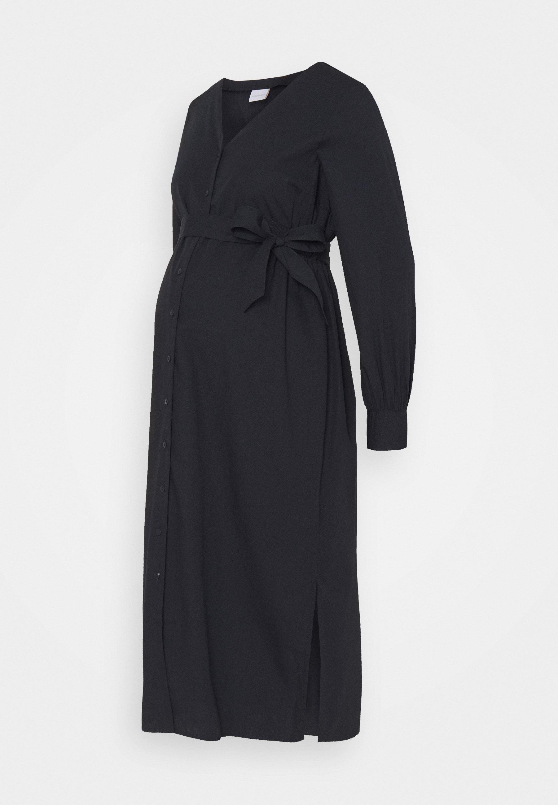Women NURSING DRESS - Day dress
