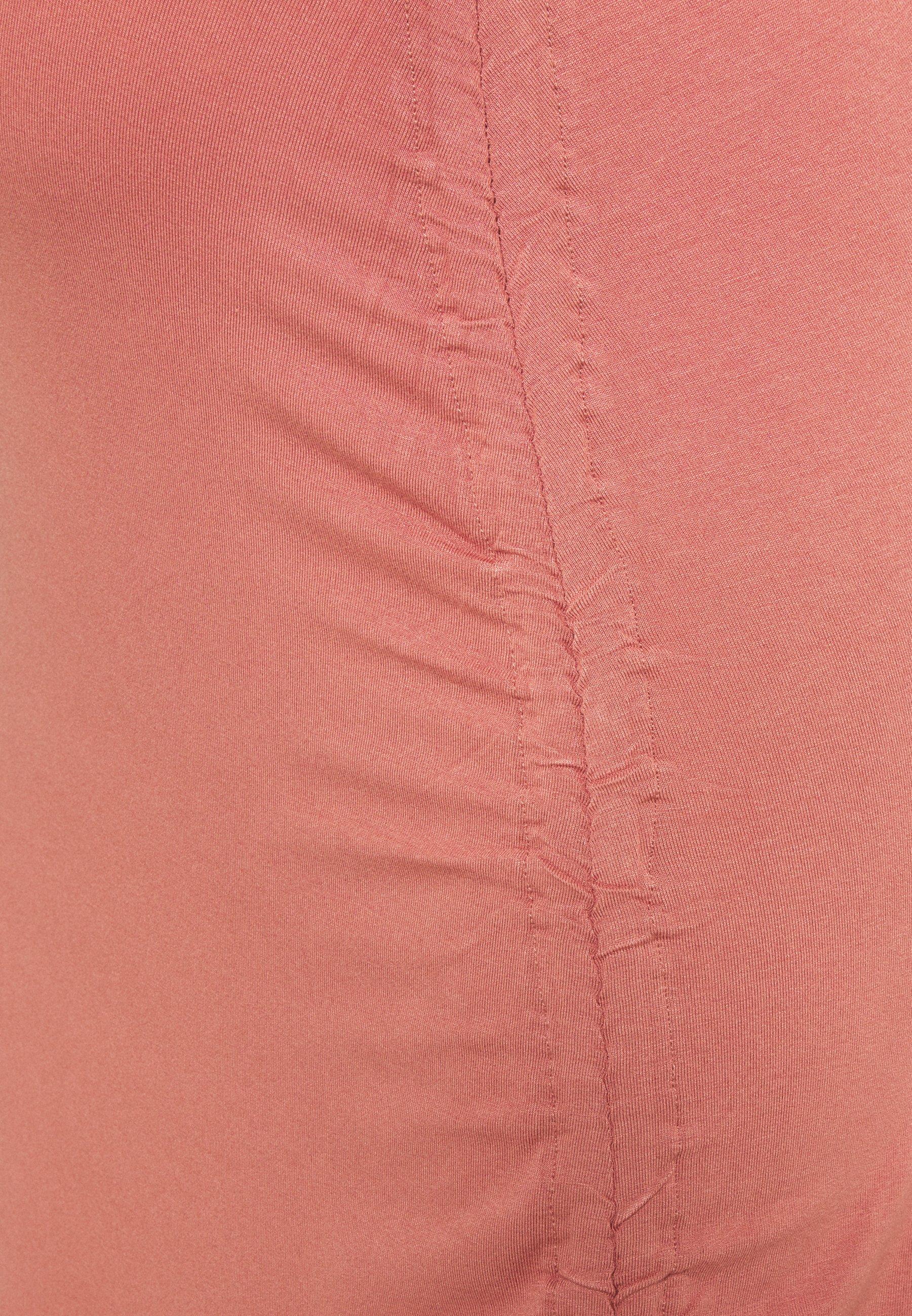 Women PCMNEORA STRING SKIRT - Pencil skirt