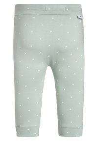 Noppies - Trainingsbroek - grey mint - 1