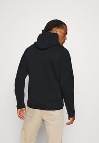 Nike Sportswear - Zip-up hoodie - black - 2