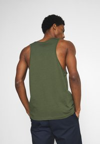 Pier One - Top - olive - 2