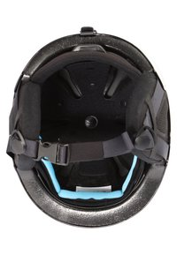 POC - AURIC CUT BACKCOUNTRY SPIN - Helmet - uranium black - 6