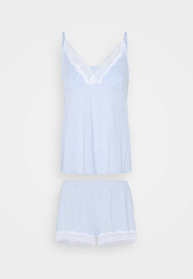 FROST - Pyjama - blue