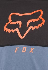 Fox Racing - RANGER - T-shirt à manches longues - blue - 2