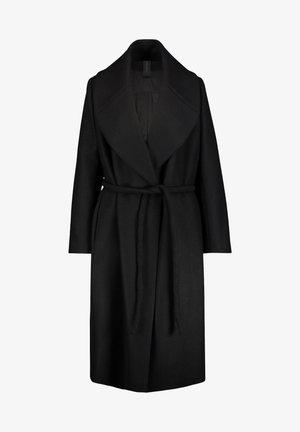 CRANBROOK - Classic coat - schwarz