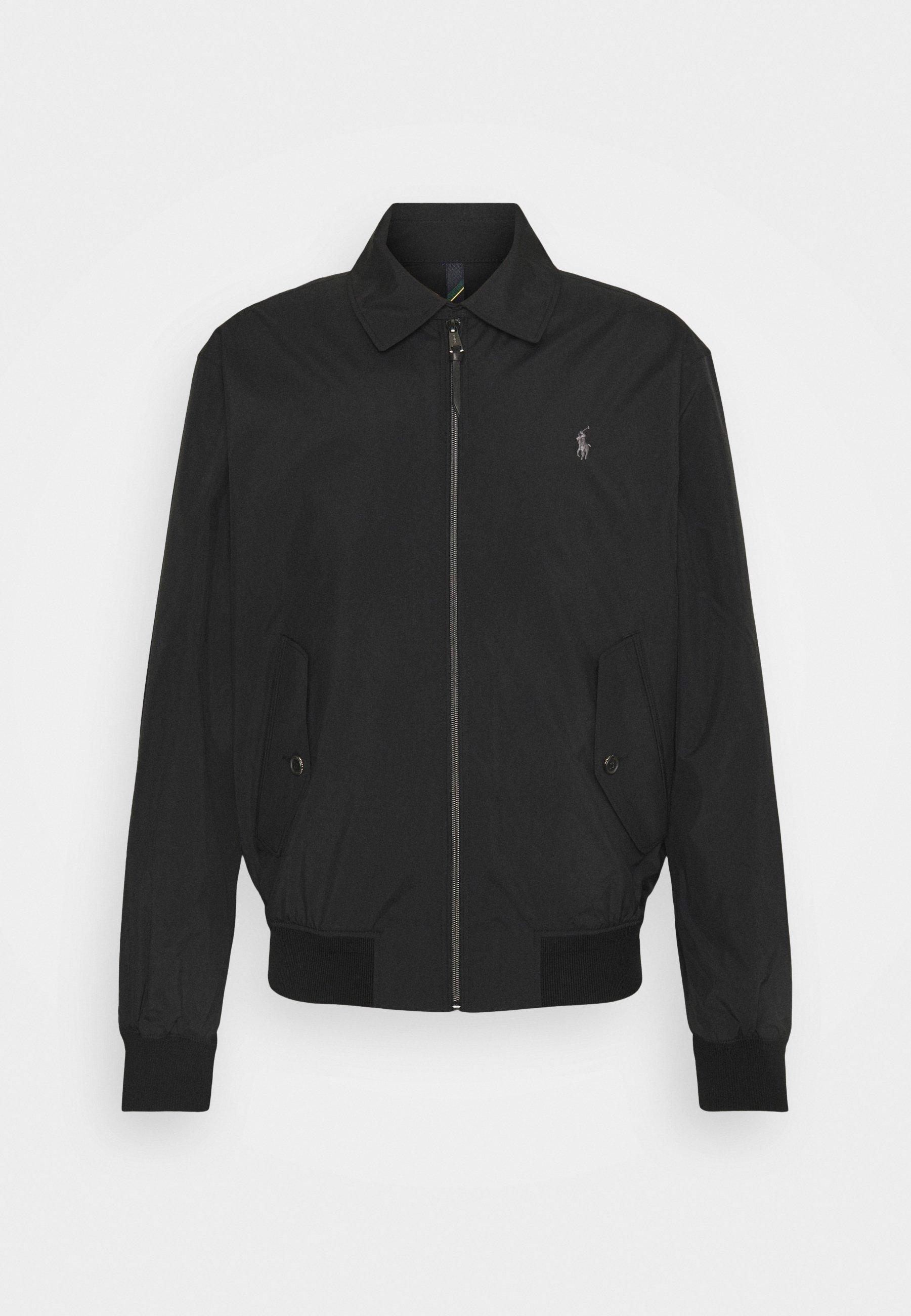 Men PACKABLE COMMUTE  - Summer jacket